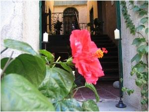 chambre locations de vacances Quillan